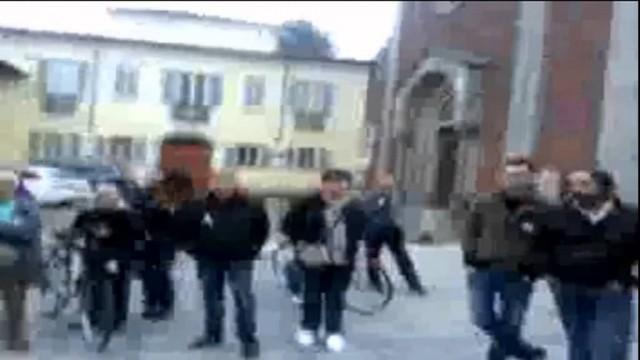 Chiarimento su Manifestazione Roma e Porcellum. 19/10/2013