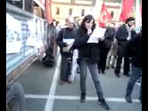 Marcia Notav Susa 16/11/2013. 3/3