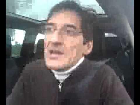Miscappaladiretta 04/02/2014