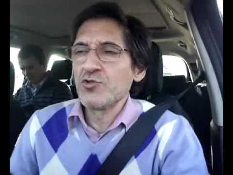 Miscappaladiretta 06/12/2013. Italia: Stato confusionale!