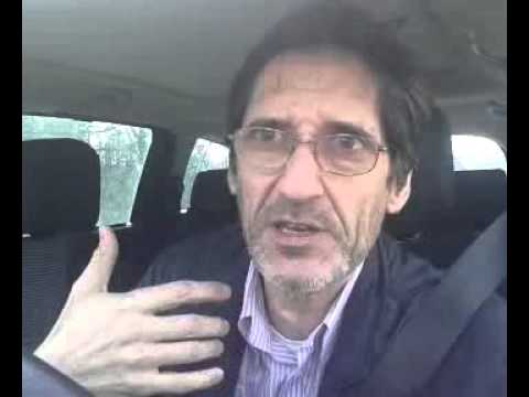 Miscappaladiretta 10/03/2014. I prossimi appuntamenti di Salvo5.0