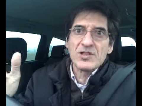 Miscappaladiretta 26/02/2014. Renzi è un diversivo!