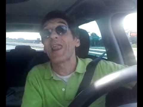 Miscappaladiretta 28/05/2014. Bilderberg a radio 105 ore 15:00