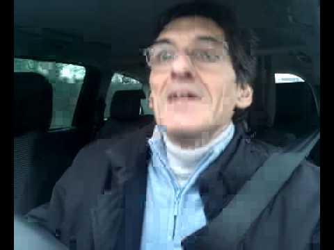 Miscappaladiretta serale 14/02/2014. Evviva Renzi!