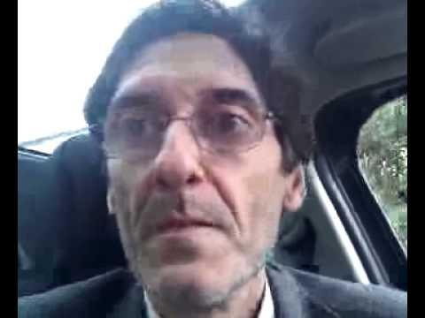 Salvo5.0. A.Carluccio sequestrato dalla polizia! 2/4