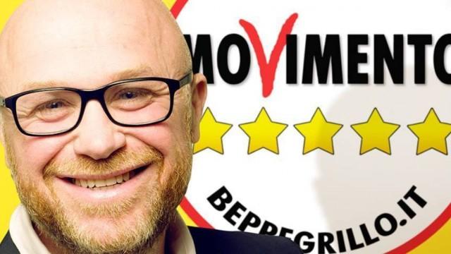 ESCLUSIVA! Prima intervista pubblica a Filippo Nogarin sindaco di Livorno