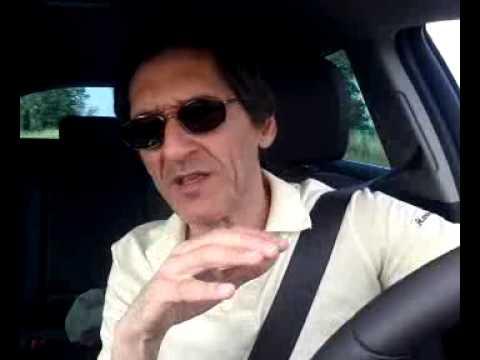 """Miscappaladiretta 27/06/2014. Domani presentazione """"Il capo della Banda"""""""