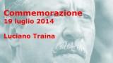 Luciano Traina