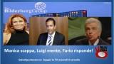 Monica Maggioni scappa, Luigi Gubitosi mente, Furio Colombo risponde! 13/09/2014
