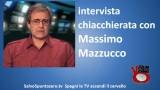 Intervista/chiacchierata con Massimo Mazzucco. 13/11/2014