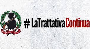 Miscappaladiretta da Verona. The day after 'La trattativa'. Con Luigi Pastorello. 01/02/2015