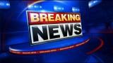 Breaking news dal tribunale di Caltanissetta. Un cittadino ricusa il giudice. 05/05/2015