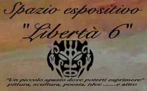 Libertà-6-300x187