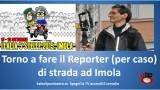 Videopost finale 2 giorni #imola #italia5stelle