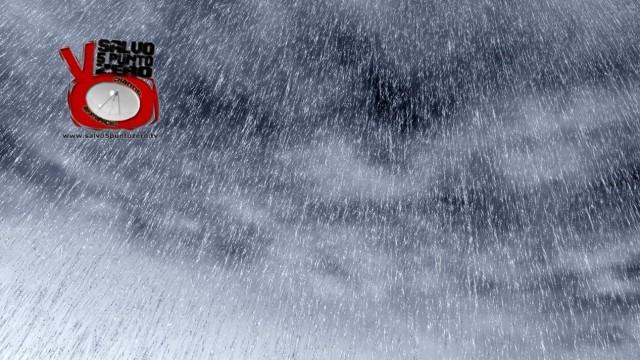 Silvano Agosti. Io sono una pioggia che cade dalla terra al cielo. Alla conquista di se stessi. 24a Puntata. 26/11/2015