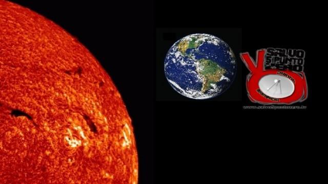 Un amore grande quanto la distanza Sole-Terra. Alla conquista di se stessi con Silvano Agosti. 25a Puntata. 10/12/2015