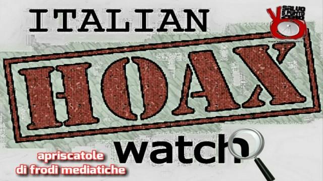 Allerta attentati…alla verità! Con Angelo Terra e Rosario Marcianò. 02/12/2015