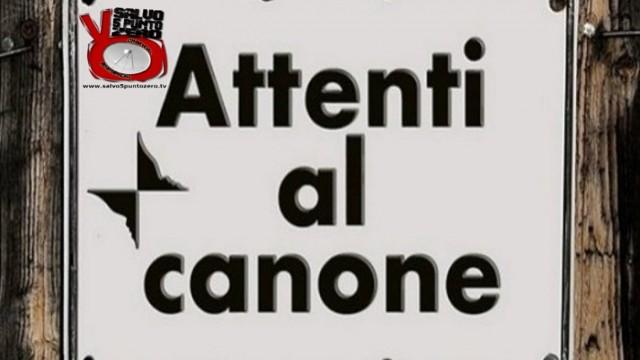 Canone RAI e moneta. Per inciso – Miscappaladiretta. Con Giuseppe Turrisi di Accademia della libertà. 01/12/2015