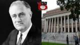 Davide Storelli ricorda quello che Roosevelt pensava degli economisti.