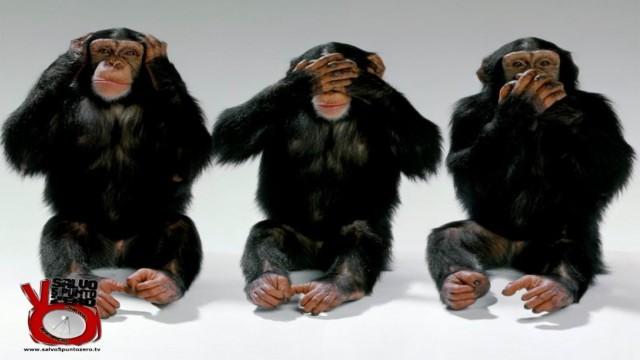 Unicredit non capisce! Miscappaladiretta 09/12/2015.