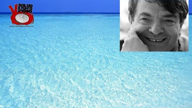 Silvano Agosti: 'La superficie del mare non è il mare'. Alla conquista di se stessi. 27a Puntata. 07/01/2016