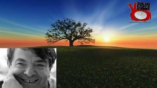 Silvano Agosti: serenità permanente. Alla conquista di se stessi. 29a Puntata. 21/01/2016