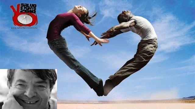 Silvano Agosti: mi hai chiesto per amore di non amarti… Alla conquista di se stessi. 34a Puntata. 25/02/2016