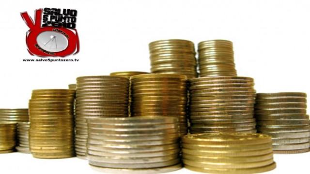 Valore Creditizio e valore monetario. Il valore della moneta di Davide Storelli. 05/02/2016