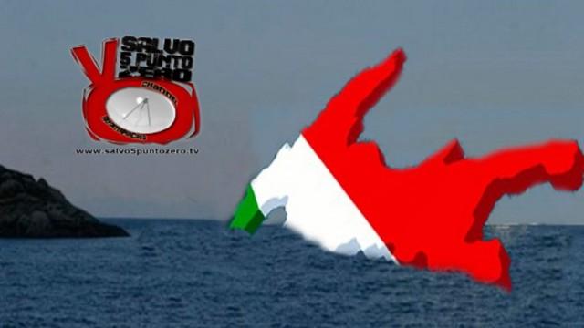 Sposiamoci, uniamoci, adottiamo. Intanto l'Italia va a puttane! Miscappaladiretta 08/02/2016.