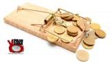 Banche: illeciti su concessioni e revoca credito. Sbanchiamo di Rossella Fidanza. 25a Puntata. 09/03/2016