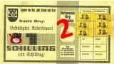 Enti locali il caso Wörgl. Parte 2a. Il valore della moneta di Davide Storelli. 43a Puntata. 18/03/2016