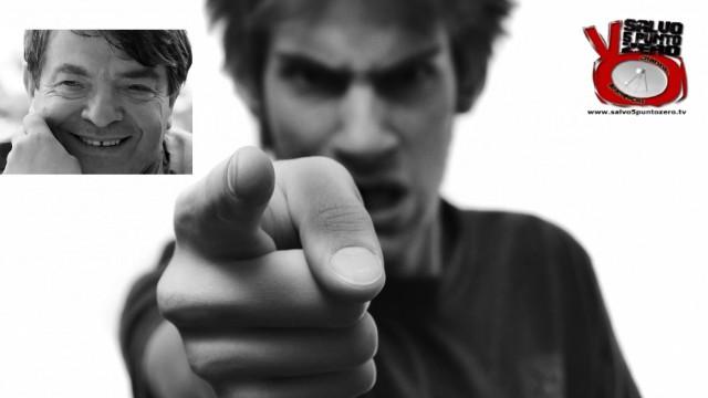 Silvano Agosti: la critica. Alla conquista di se stessi. 42a Puntata. 21/04/2016