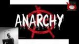 Anarchia e moneta. Cos'è il denaro di Daniele Pace. 46a Puntata. 09/05/2016