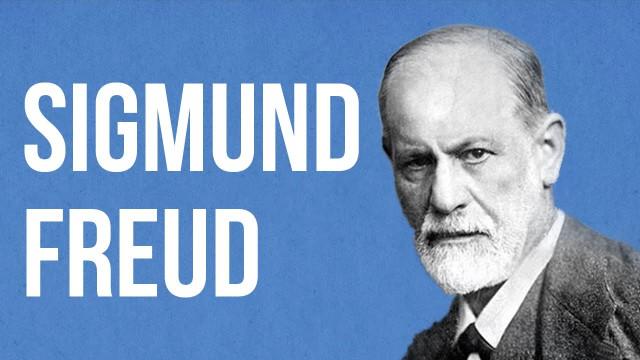 Freud aveva ragione! Miscappaladiretta con la ZANZARA. 14/06/2016