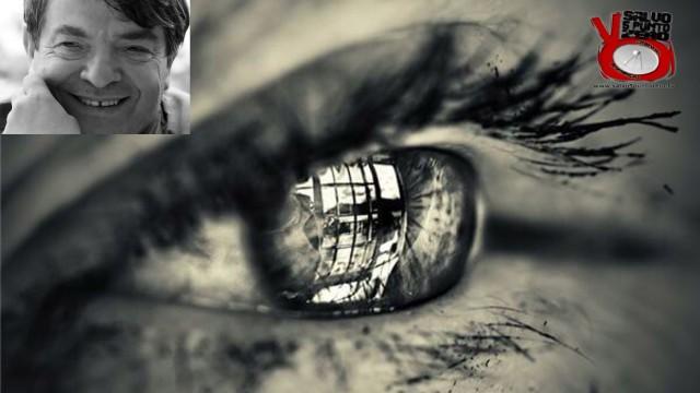 Silvano Agosti: … e vedo il mondo attraverso te. Alla conquista di se stessi. 3a stagione. 44a Puntata. 15/09/2016