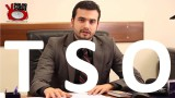 TSO urgente per Carlo Sibilia! Miscappaladiretta 22/09/2016.