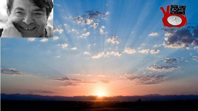 Silvano Agosti: la piccola eternità dall'alba al tramonto. Alla conquista di se stessi. 49a Puntata. 24/11/2016
