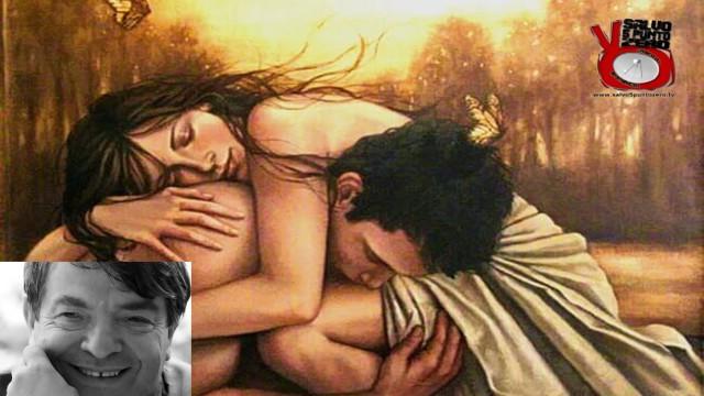 Silvano Agosti: vero amore. Alla conquista di se stessi. 53a Puntata. 22/12/2016