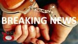 Breaking news, l'ennesimo arresto illegittimo! Con andrea nato castellani. 22/12/2016.