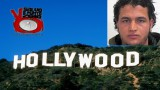 Hollywood: Anis sei stato nominato! Miscappaladiretta 23/12/2016.