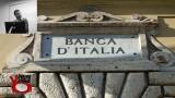 Fatta l'Italia bisogna fare Banca d'Italia. Cos'è il denaro di Daniele Pace  51a Puntata. 12/12/2016.