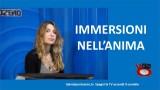 Immersioni nell'anima. Intervista con Patrizia Spartà. 08/12/2016