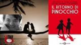 Silvano Agosti: una delicata storia d'amore fra una bambina e un bambino. Alla conquista di stessi. 56a Puntata. 12/01/2017