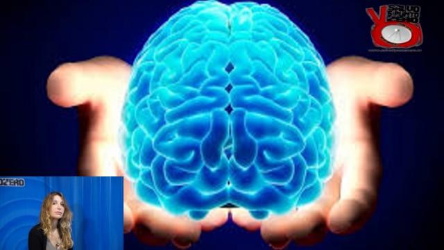 Il tuo cervello è acceso o spento? Immersioni nell'anima. Con la Dott.ssa Patrizia Spartà. 10a Puntata. 13/02/2017
