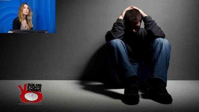 Depressione: come riconoscerla, che fare. Immersioni nell'anima con la Dott.ssa Patrizia Spartà. 11a Puntata. 20/02/2017