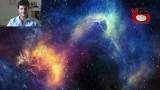 L'universo è olografico, fermo e piatto. Filosofeggiando con Angelo Santini. 4a Puntata. 27/03/2017