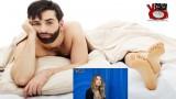Diventare papà fa calare il desiderio? Immersioni nell'anima con la Dott.ssa Patrizia Spartà. 15a Puntata. 27/03/2017