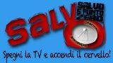 Salvo5puntozero.tv. Ora in onda