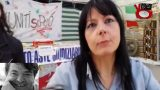 Silvano Agosti è solidale con Rosetta Piazza. Alla conquista di se stessi. 75a Puntata. 25/05/2017