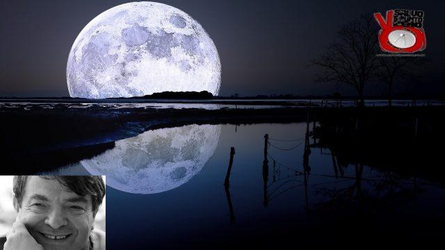 Silvano Agosti: questa è la mia luna. Alla conquista di se stessi. 78a Puntata. 15/06/2017